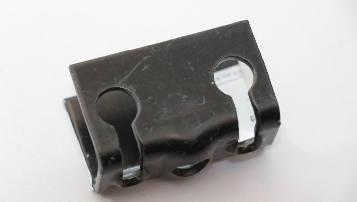 Equalizer Parking Brake Cable