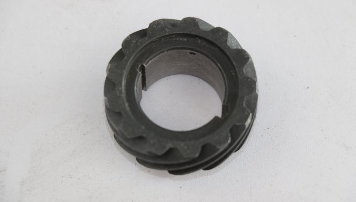 Gear Distributor AMC V8 MOPAR